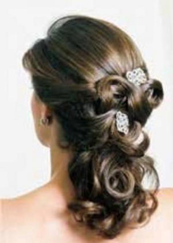 recogido-bodas-peinado-7