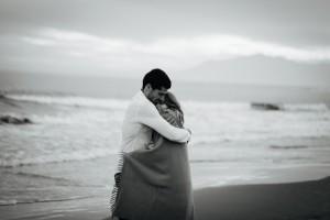 reportaje-pareja-Vero&Teo-45
